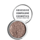 OCC Loose Color Concentrate Eye Shadow (Various Shades)