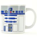 Star Wars R2-D2 Mug