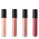 bareMinerals GEN NUDE™ Buttercream Lipgloss (Various Shades)