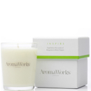 AromaWorks Inspire Candle 10cl