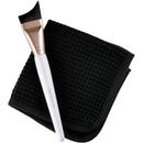 bareMinerals Mask Application Essentials Brush & Washcloth Duo