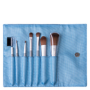 FOREO Brush Set - Blue (Free Gift)