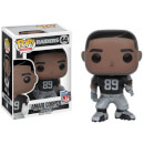 NFL Amari Cooper Wave 3 Pop! Vinyl Figure