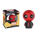 Deadpool Dressed to Kill Dorbz Vinyl Figure