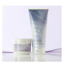 White Hot Brighten Gift Set (Worth £26)