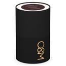 Original & Mineral Cylinder Maintain Set (Worth £72)
