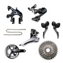 Shimano Dura Ace R9100 11 Speed Groupset