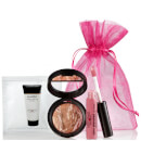 Laura Geller Fabulous Favourites (Worth £11.00) (Free Gift)