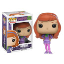 Scooby-Doo Daphne Pop! Vinyl Figure