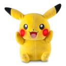Pokémon My Friend Pikachu Soft Toy