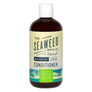 The Seaweed Bath Co. Argan Conditioner 360ml - Eucalyptus & Peppermint