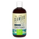 The Seaweed Bath Co. Argan Conditioner 360ml - Eucalyptus & Peppermint