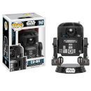 Star Wars: Rogue One C2-B5 Pop! Vinyl Figure