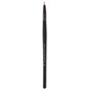 High Definition Eyeliner Brush