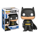 DC Comics Classic Batman (Flowing cape) Pop! Vinyl Figure