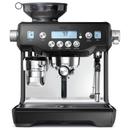 Sage BES980BKS The Oracle Coffee Machine - Black