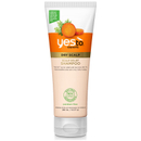 Yes To Carrots Scalp Relief Shampoo 280ml