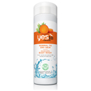 Yes To Carrots Nourishing Body Wash 500ml