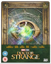 Doctor Strange (Edición de Reino Unido) - Steelbook Exclusivo de Edición Limitada