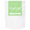 Scrub Love
