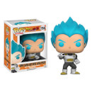 Dragon Ball Z Resurrection F Vegeta Pop! Vinyl Figure