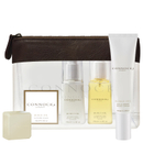 Connock London Kukui Oil Essentials Collection (Worth £50)
