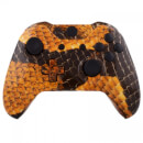 Custom Controllers Xbox One Controller - King Cobra