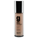 Skin79 Glow Foundation SPF37 PA+++ #23