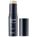 Skin79 Coverst Stick Foundation SPF30 PA++