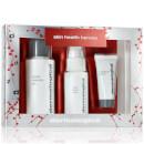 Dermalogica Skin Health Heroes (Free Gift)