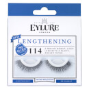 Eylure Lengthening Pre-Glued 114 Lashes