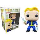Fallout Vaultboy Medic LE Pop! Vinyl Figure