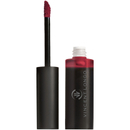 Vincent Longo Lip and Cheek Gel Stain (Various Shades)