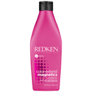 Redken Color Extend Magnetics Conditioner 8.5oz