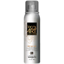 L'Oréal Professionnel Tecni.ART Next Day Hair Finishing Spray 1.8oz
