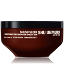 Shu Uemura Art of Hair Shusu Sleek Smoothing Treatment Masque 6oz