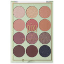 Pixi Get The Look Palette - It's Eye Time