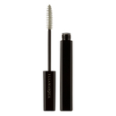 Illamasqua Brow and Lash Gel 7ml