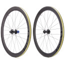 Venn Rev 507 Tubeless Clincher Disc Brake Carbon Wheelset