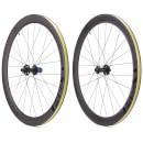 Venn Rev 507 Tubeless Clincher Disc Brake Carbon Wheelset