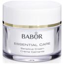 BABOR Essential Care Sensitive Cream 50ml