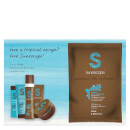 Sunescape Gradual Tan Sachet 5ml (Free Gift)
