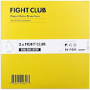 Fight Club - Original Soundtrack Motion Picture Score by The Dust Brothers (2LP)