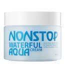 Mizon Nonstop Waterful Cream 50ml