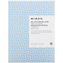 Mizon Bio Hyaluronic Acid Ampoule Mask Set