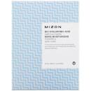 Mizon Bio Hyaluronic Acid Ampoule Mask Set