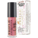 Trifle Cosmetics Candied Apple Lip and Cheek Stain