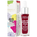 Trifle Cosmetics Lip and Cheek Jam