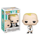 Boss Baby Diaper and Tie Version Pop! Vinyl Figure