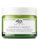 Origins A Perfect World™ Antioxidant Moisturiser with White Tea 50ml